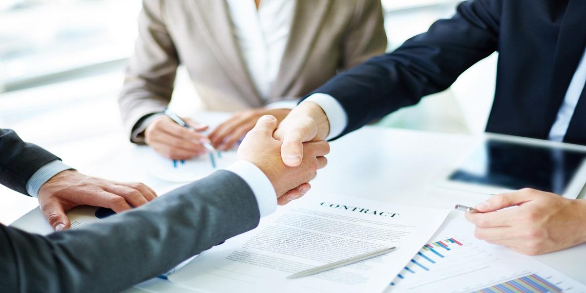 handshake-over-contract-1mb