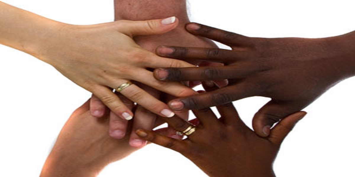 hands-group